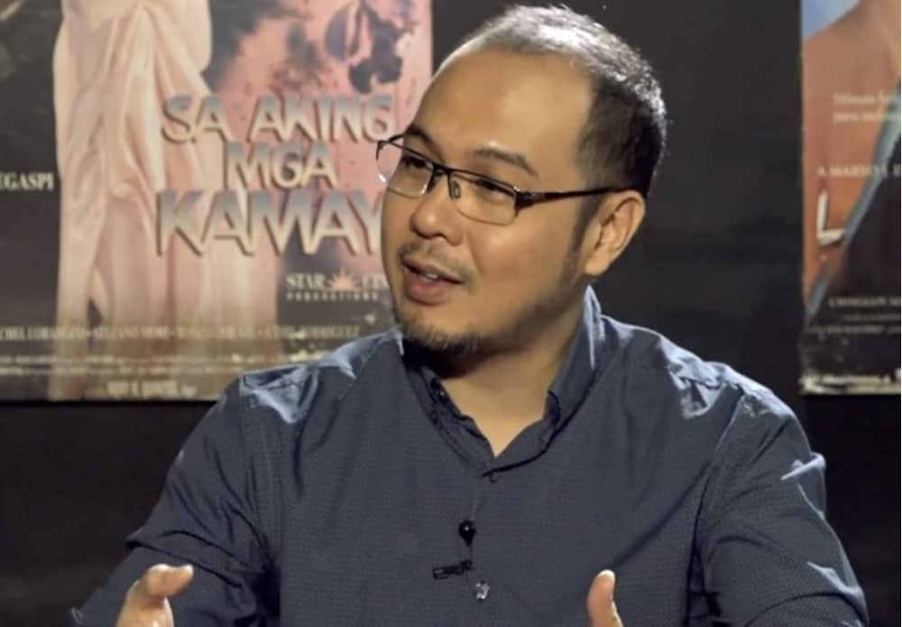 'Darna' director reacts to ABS-CBN's announcement about postponing the movie