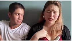 """Kylie Padilla, may payo sa netizen na gusto nang sumuko sa relasyon: """"Love hard"""""""