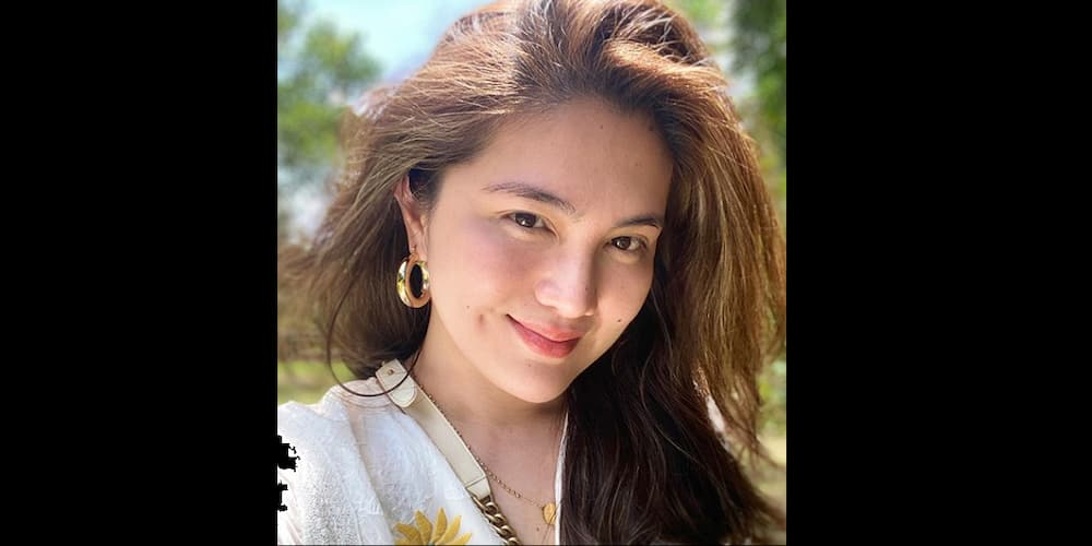 Dimples Romana recollects time when she juggled between studies and career
