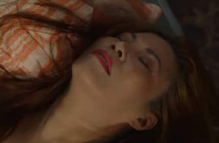 Netizens poke fun at Mystica over her character's early death in 'Ang Probinsyano'