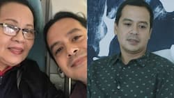 John Lloyd Cruz, minsan nang tinanong ang ina kung ampon ba siya dahil sa fake news