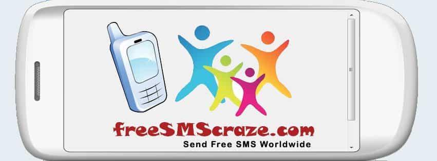 free text
