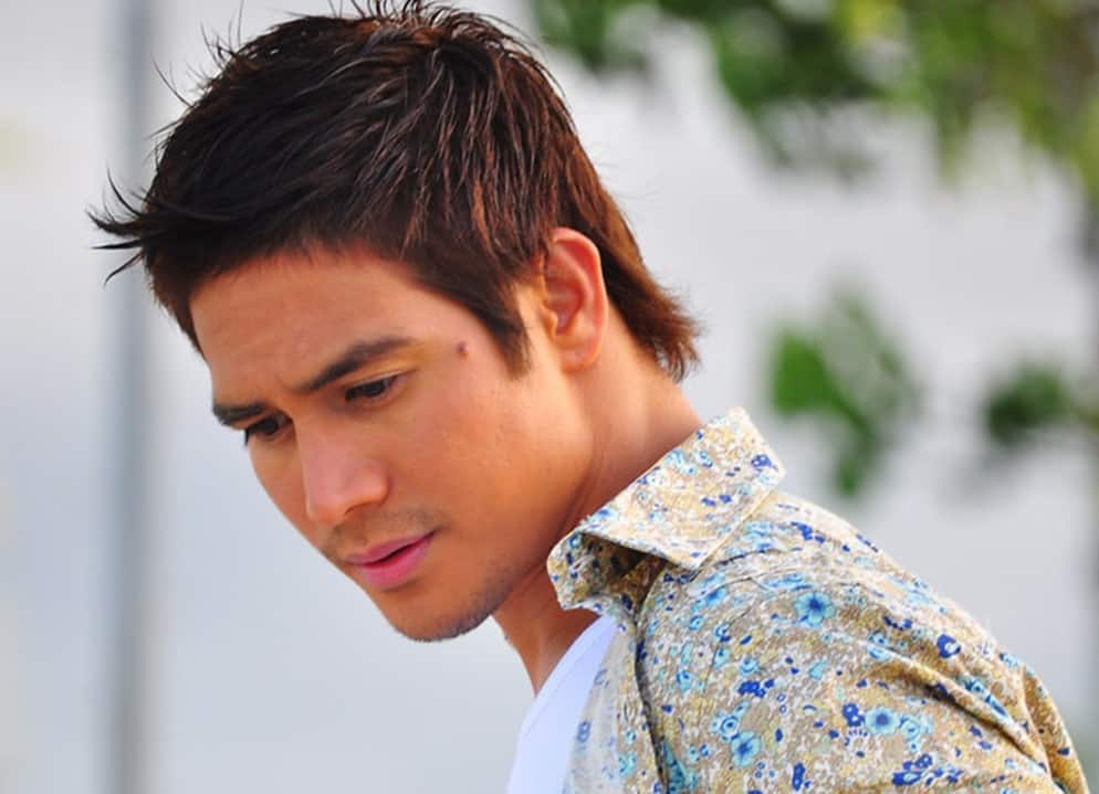 Beauty Gonzalez, Piolo Pascual, and more ABS-CBN talents to be part of TV5 shows