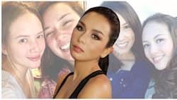 Beauty Gonzalez determined to keep her promise to Ellen Adarna