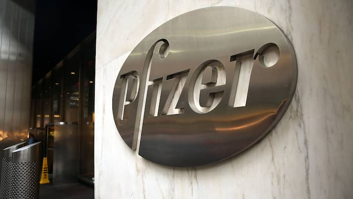 May pag-asa! COVID-19 vaccine from Pfizer & BioNTech shows potential in human trial