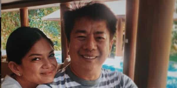 Willie Revillame, minabuting huwag nang tumuloy sa pagtakbo sa politika