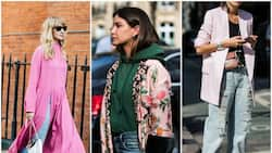 Stay classy with these 20 best feminine vintage outfit styles for 2020