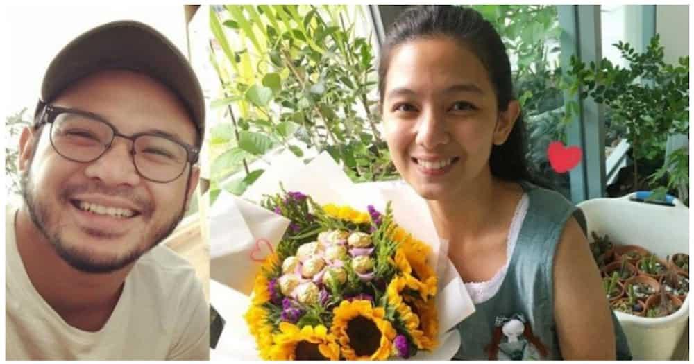 Jennica Garcia, humingi ng tulong para mapalitan ang pangalan sa Instagram