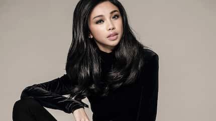 Dream come true! Maymay Entrata receives invitation to be first Filipina to walk at Arab Fashion Week