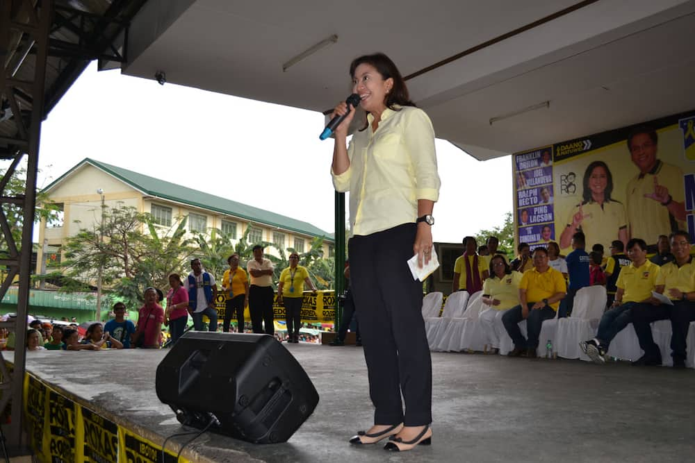 5 politicians who made an impact on the lives of Filipinos in 2020