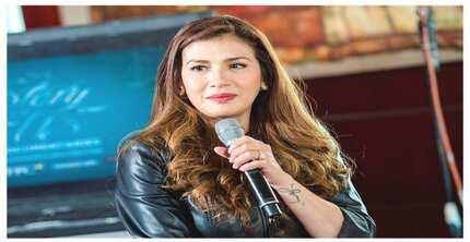 Netizens, nag-react sa nakakaintrigang IG post ni Zsa Zsa Padilla