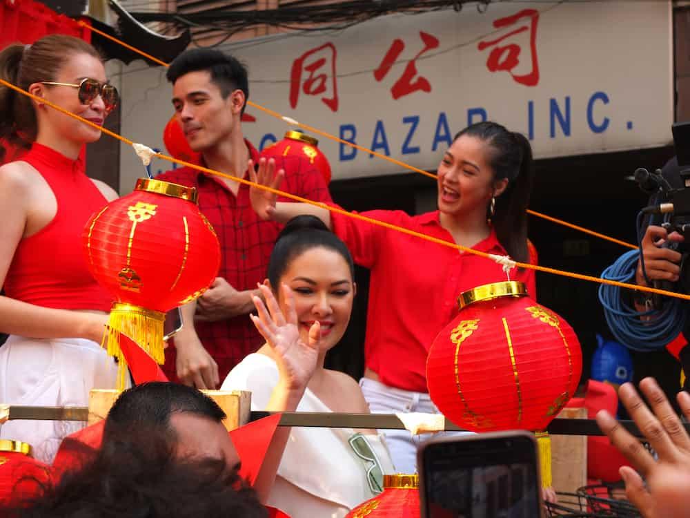Xian Lim, ipinasilip ang kaniyang bahay sa kauna-unahang pagkakataon
