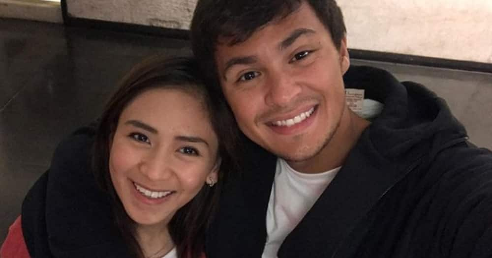 Sarah Geronimo says marriage with Matteo Guidicelli is rewarding but challenging