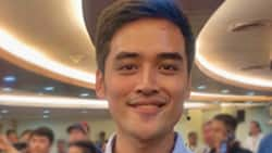 Vico Sotto named 'Anticorruption Champion' by US state department
