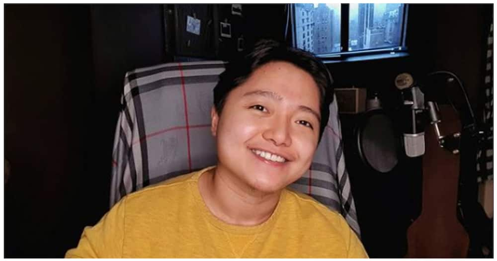 Video ng concert ni Charice Pempengco, muling binalikan ng netizens
