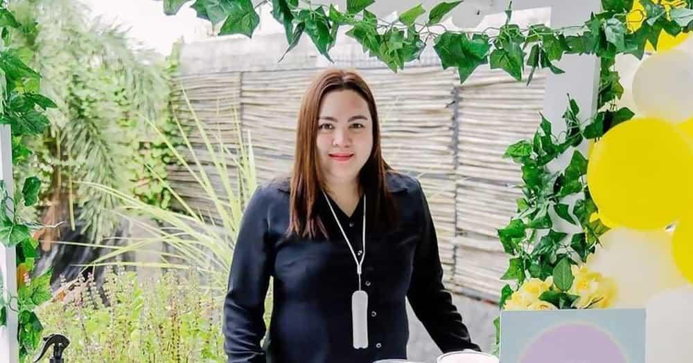 Claudine Barretto, tatakbong konsehala sa Olongapo City, ani Lolit Solis