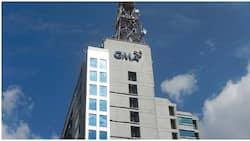 "GMA Network, nilinaw na hindi nila inere ang ""Pamana ad"""