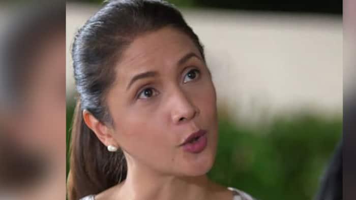 Pinoy celebrities nag-react sa pag-red tag ng community pantry organizers; Parlade inaming pinrofile nga nila