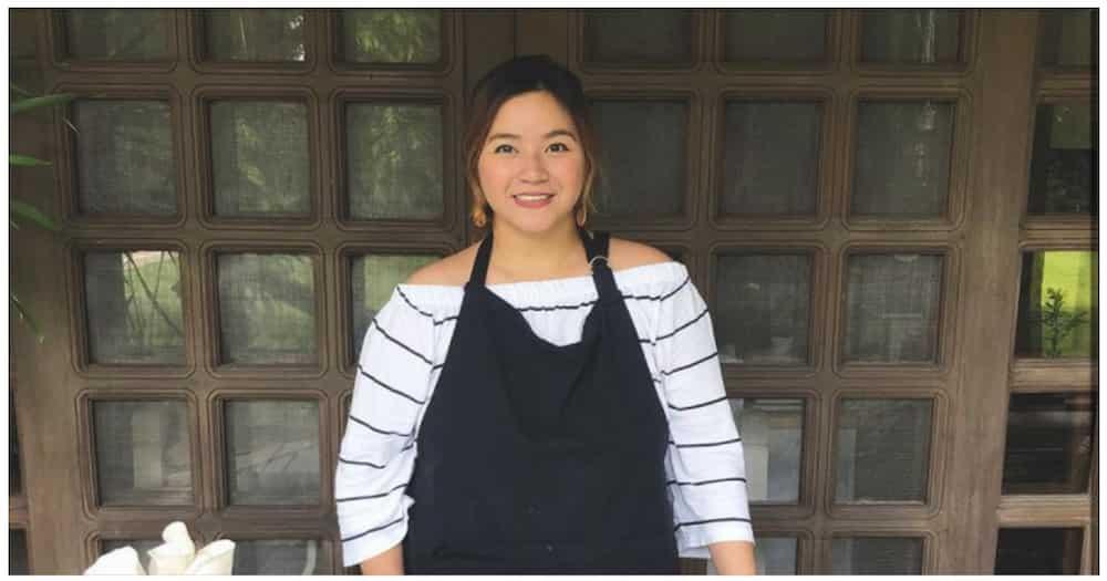 Paula Peralejo, ibinahagi ang paraan ng anak na malibang habang nasa isla