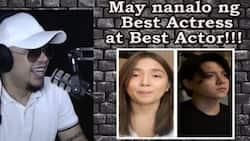 Mocha Uson blog posts controversial 'Banatan natin ang Kathniel' video that mocks Kath and DJ