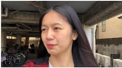 Ex-'PBB' housemate Kaori Oinuma, ibinahagi ang kanilang simpleng tahanan sa Japan