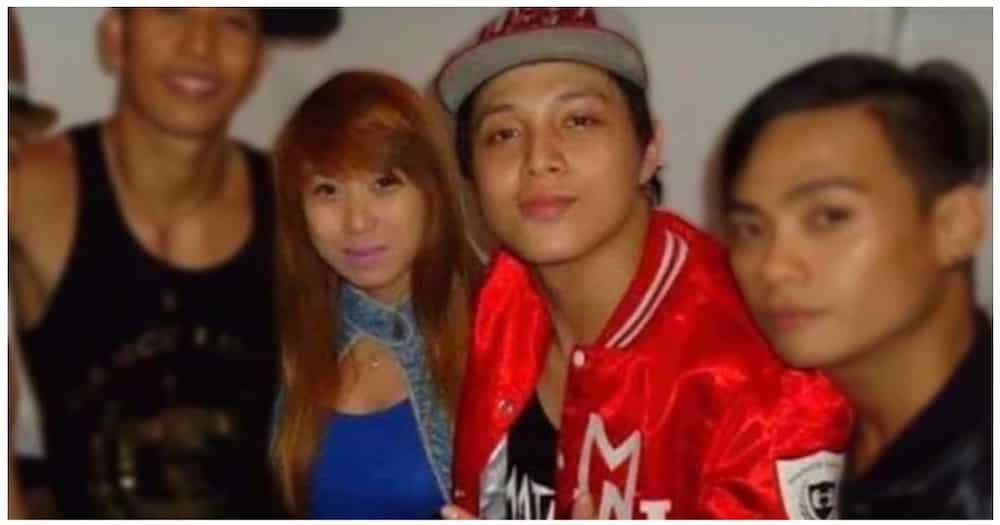 """DJ Loonyo, binweltahan ng ina ng kanyang anak matapos lumabas ang """"kwento ng kanyang buhay"""""""