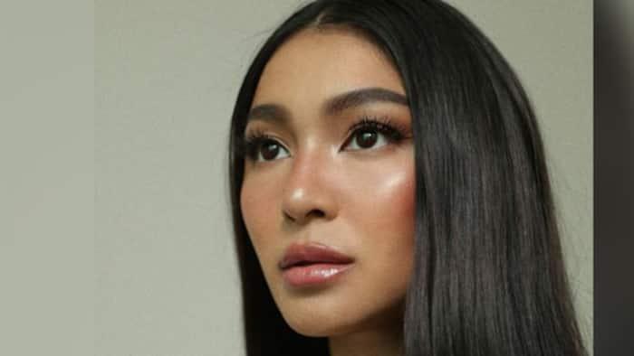 Nadine Lustre, nag-trending sa Twitter dahil sa mga maaalab niyang post tungkol sa bullying