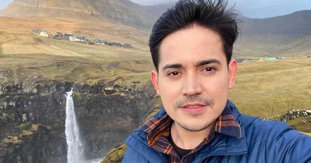 """Paolo Contis, natutunan na hindi lahat ng pagkakataon ay may forever: """"Hindi lahat ng bagay pang habambuhay"""""""