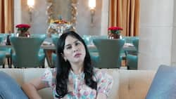 Jinkee Pacquiao: all about the famous Filipina socialite and politician