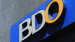 How to open BDO savings account: online application and requirements (2021)