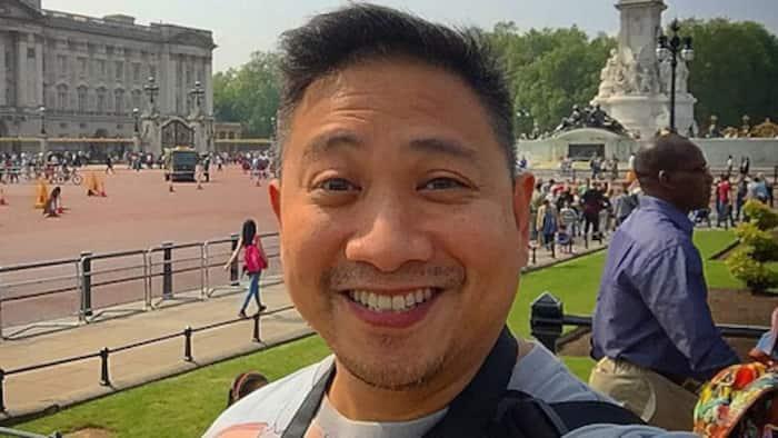 """Michael V., pinag-iingat ang lahat sa nadiskubreng modus ng ilang online sellers: """"Mag-iingat kayo dito"""""""