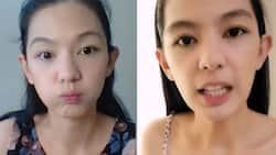 Jennica Garcia, sinagot ang netizen na nagsabing dapat mag-mature na siya