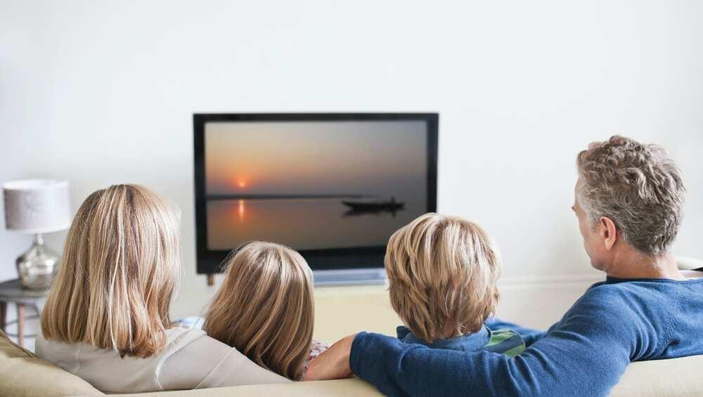 Big sale: 3 Affordable LED TVs below P5,000 with huge discounts
