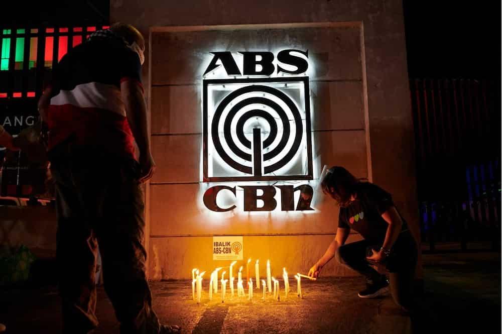 Thai billionaire linked to Clint Bondad dedicates recent post to ABS-CBN