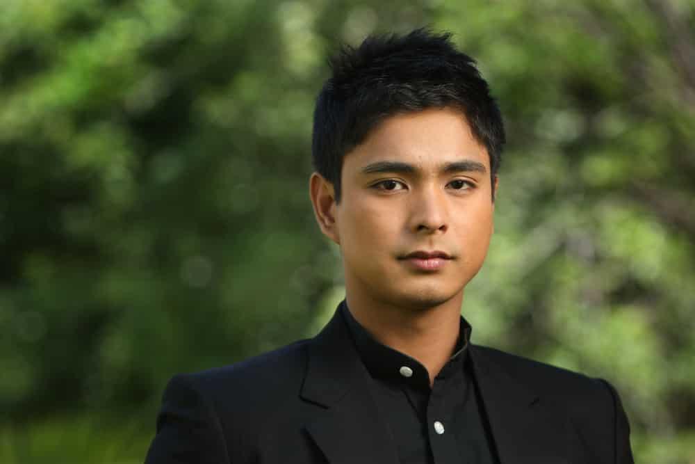 Cast ng Ang Probinsyano naka-quarantine matapos mag-positive ang ilang cast ng serye