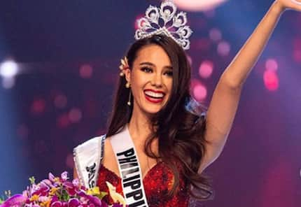 Fact check: Are half-blooded Filipinas banned from joining Miss Universe again?