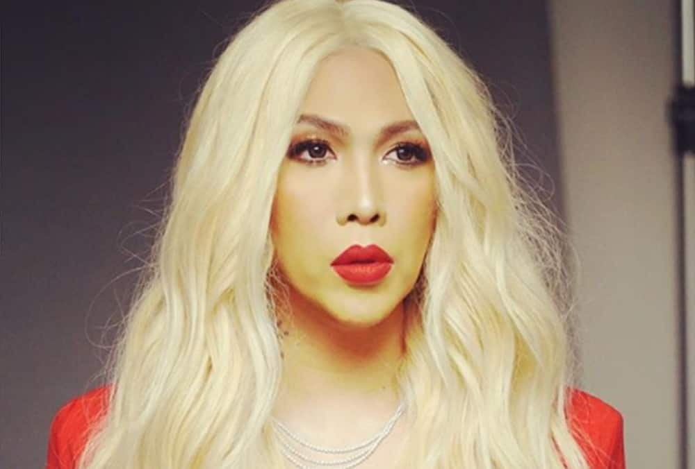 Vice Ganda finally addresses his viral 'walk out' video on 'It's Showtime'