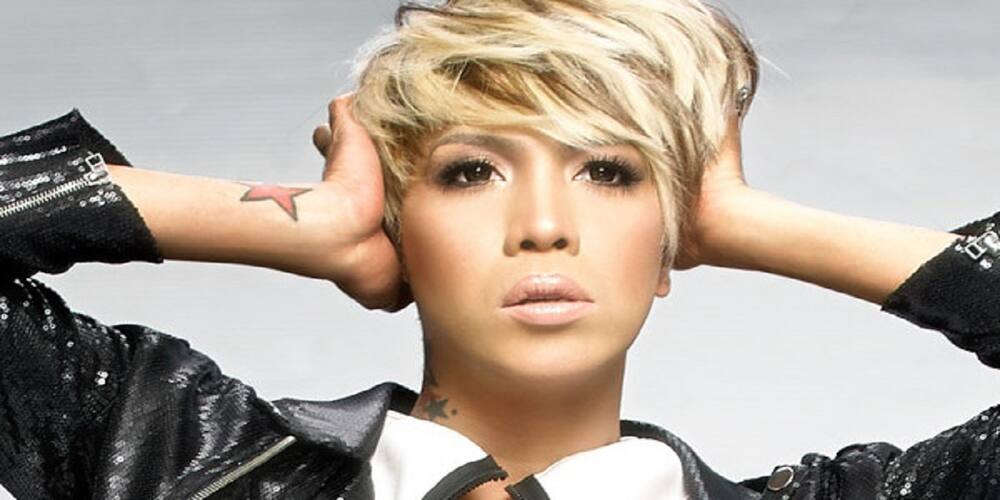 Vice Ganda discusses challenges his own digital network is facing
