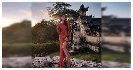Travel buff! 7 Celebrities at ang kanilang breathtaking Southeast Asian trips experience