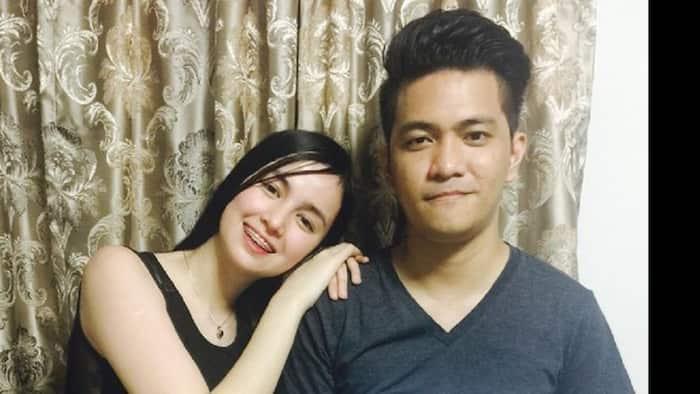 Kim Domingo mourns death of bestfriend; pens heartfelt tribute post