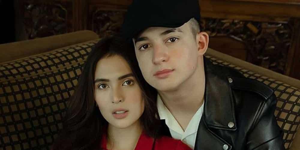 Sofia Andres finally discloses the real attitude of her partner Daniel Miranda