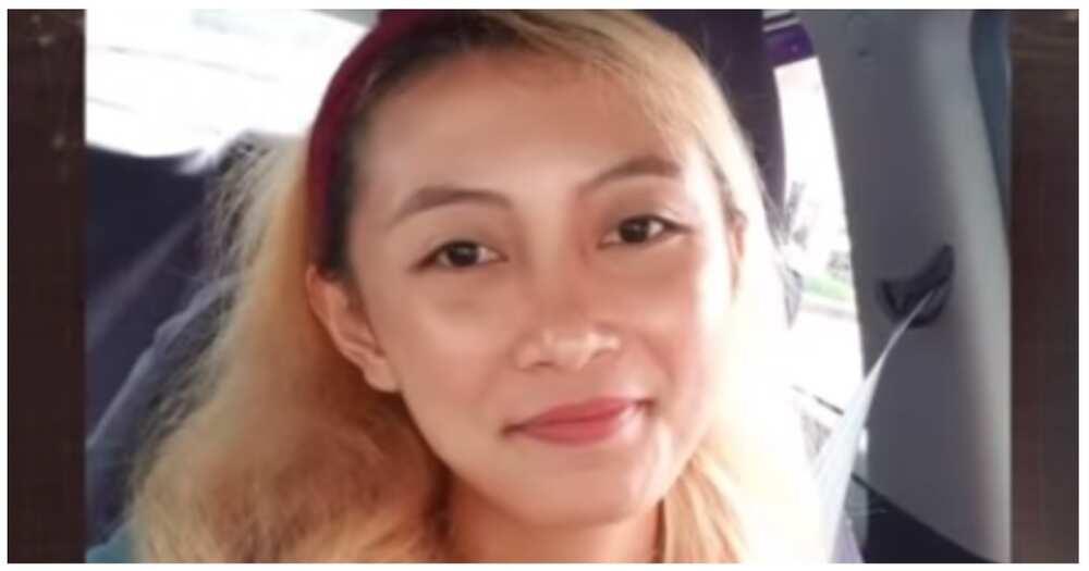 Viral lady Grab driver, nakalaya na; idinetalye ang buong pangyayari