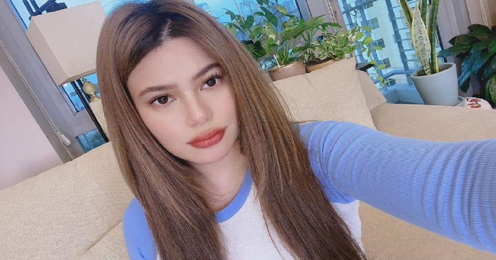 Denise Laurel upset with post that uses her to promote coffee brand she's not affiliated with