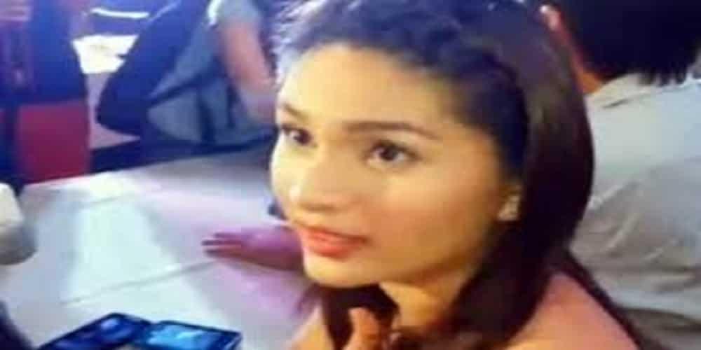 Pauleen Luna recollects first days as Eat Bulaga host