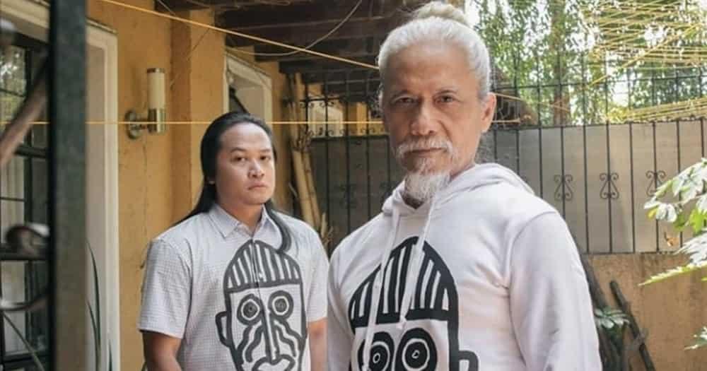 Ping Medina, nanghingi ng pera sa social media; kahit piso handa siyang tanggapin