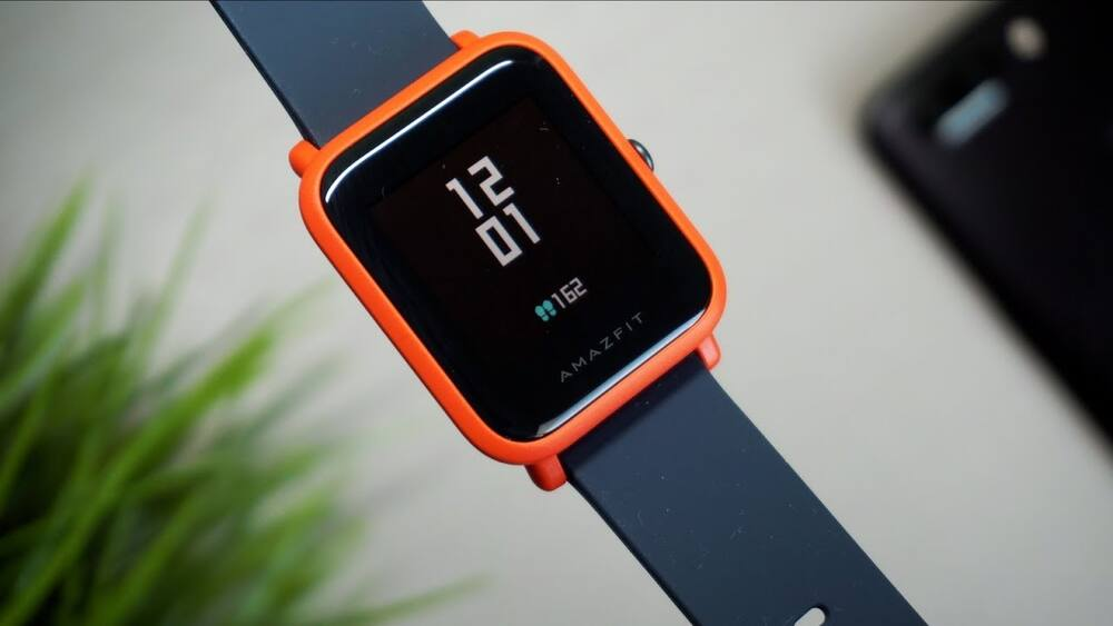 Affordable smartwatches that you can buy now online