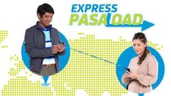 How to Pasaload Smart: to Globe, to TNT, to Smart, prepaid, postpaid