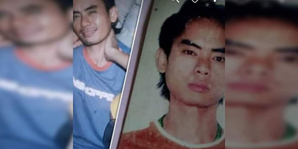 """KMJS extends help to wife who claims man on island is her """"lost husband"""" Nonoy Emnace"""