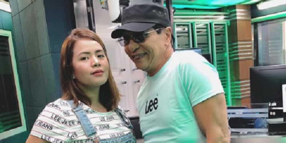 Ted Failon at DJ ChaCha, opisyal na ang pagiging 'Kapatid' sa TV5 Network