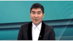 """'Idol in Action' ni Raffy Tulfo, nagpaalam na sa ere: """"Lalo pong lalakas ang RTIA"""""""
